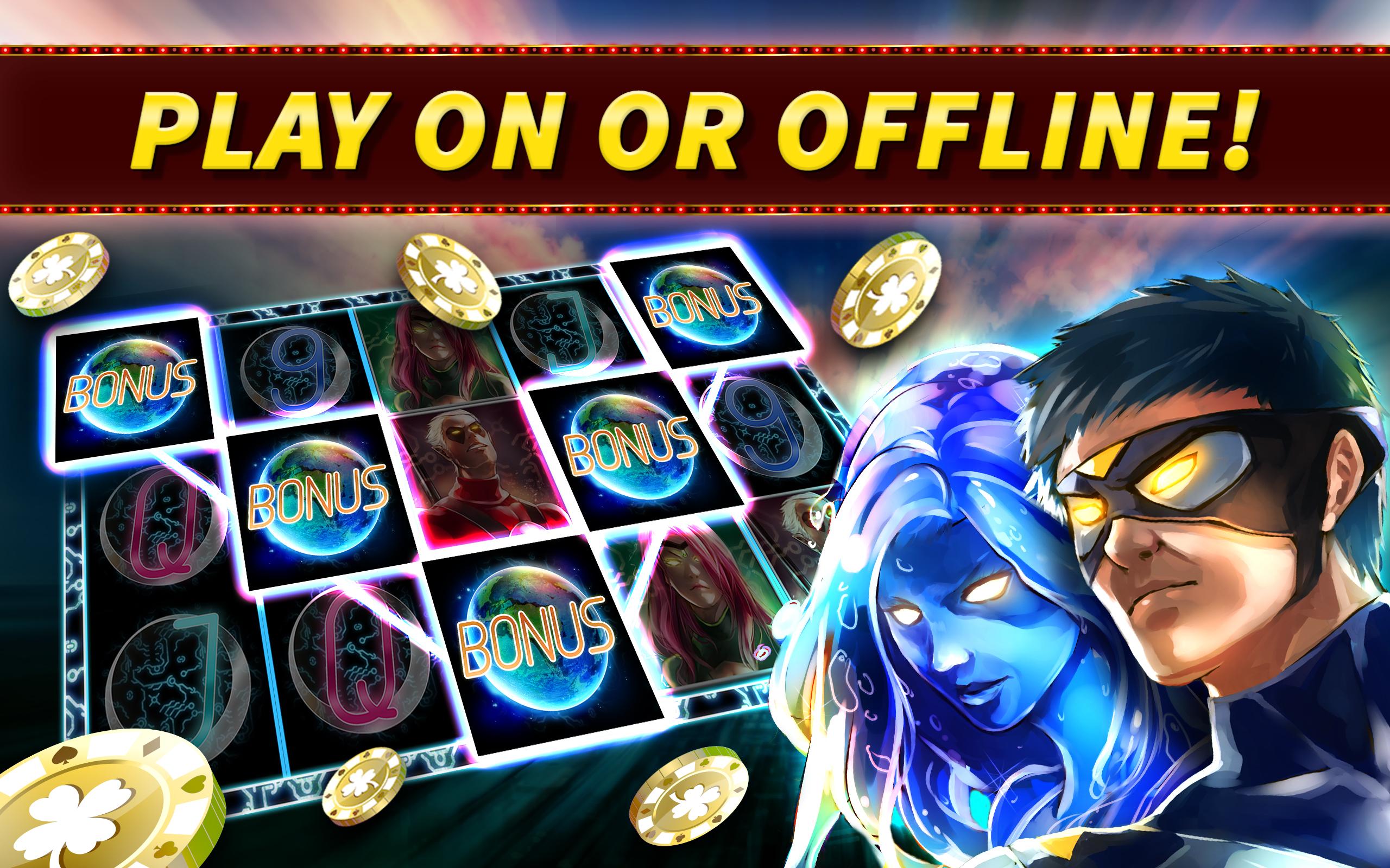beste orte zum online poker spielen