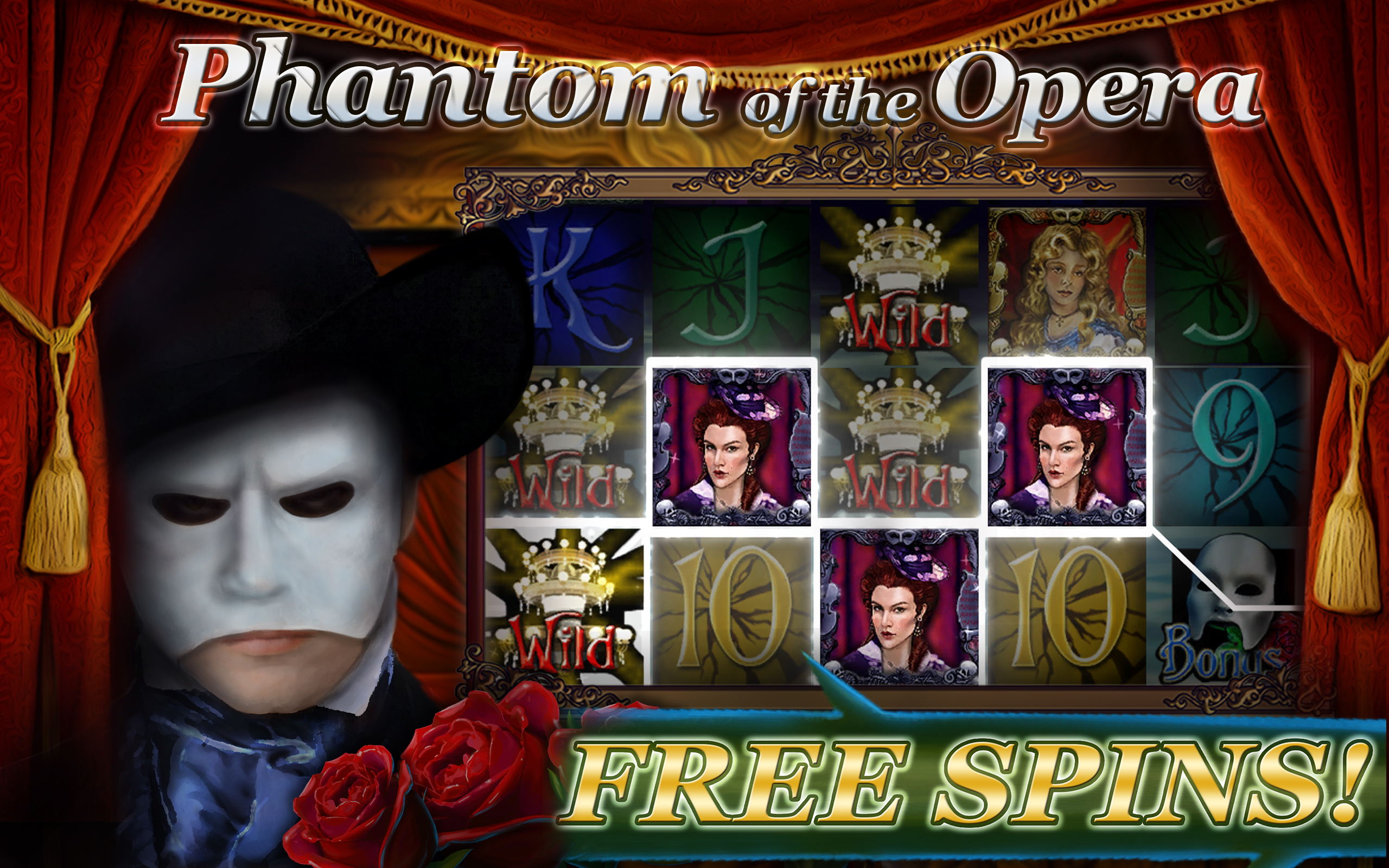 new free slot machine