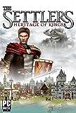Die Siedler 5: Das Erbe der Könige [PC Code - Uplay]