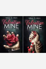 Valentine Mine (Reihe in 2 Bänden) Kindle Ausgabe
