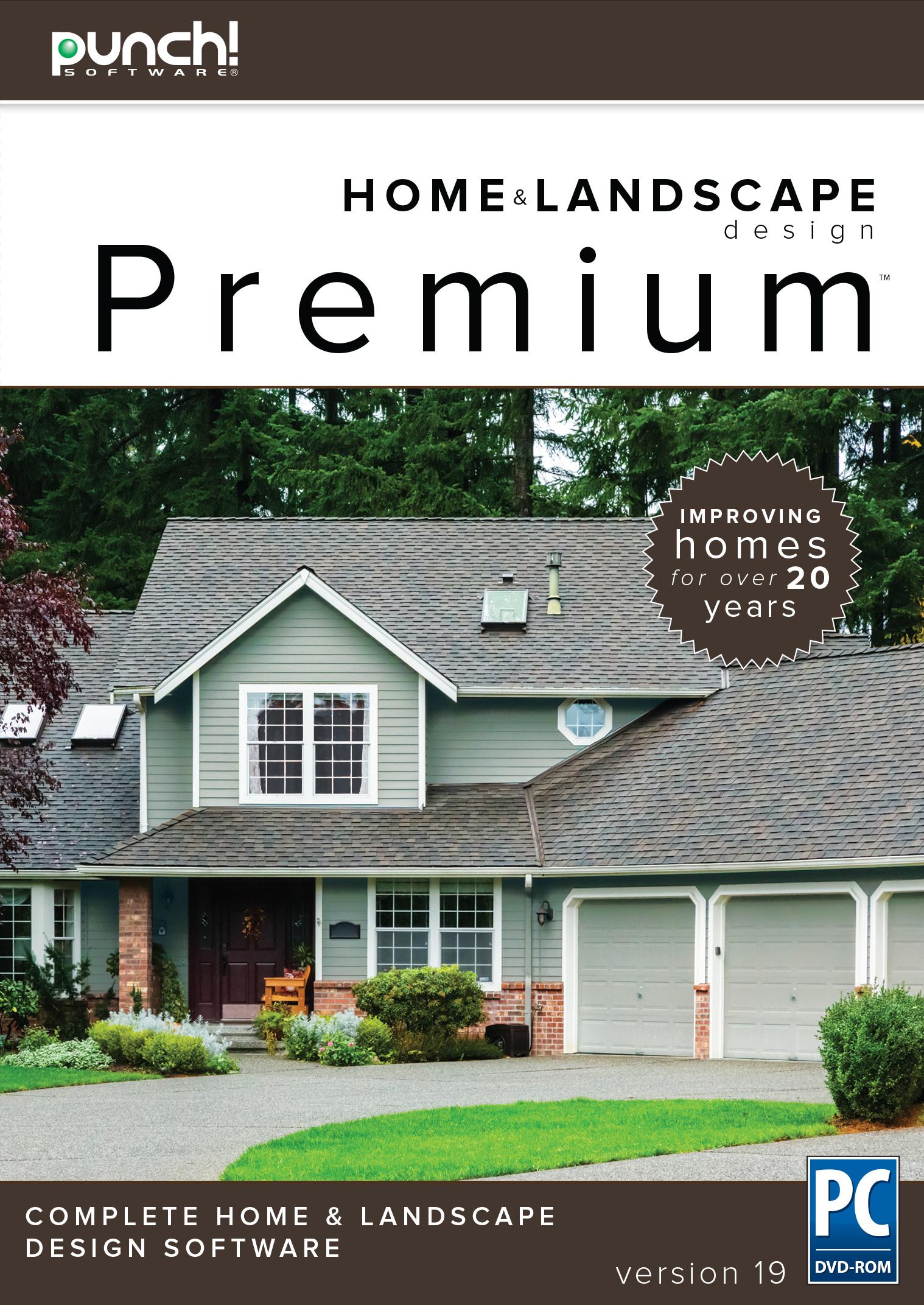punch-home-landscape-design-premium-v19-home-design-software-for-windows-pc-download