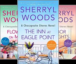 A Chesapeake Shores Novel (14 Book Series)
