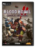 Blood Bowl 2 - Official Expansion [PC/Mac Code - Steam]