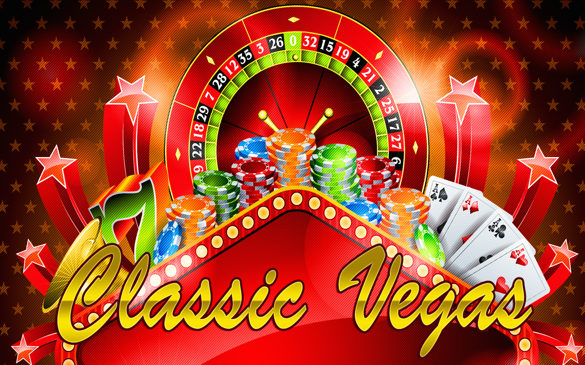 online casino for fun touch spiele
