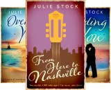 From Here to You Book Series (3 Book Series)