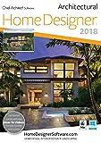 Home Designer Architectural 2018- PC Download [Download]