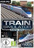 Amtrak Acela Express EMU Add-On [Code Jeu PC - Steam]
