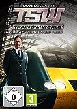 Train Sim World: Great Western Express [PC Code - Steam]