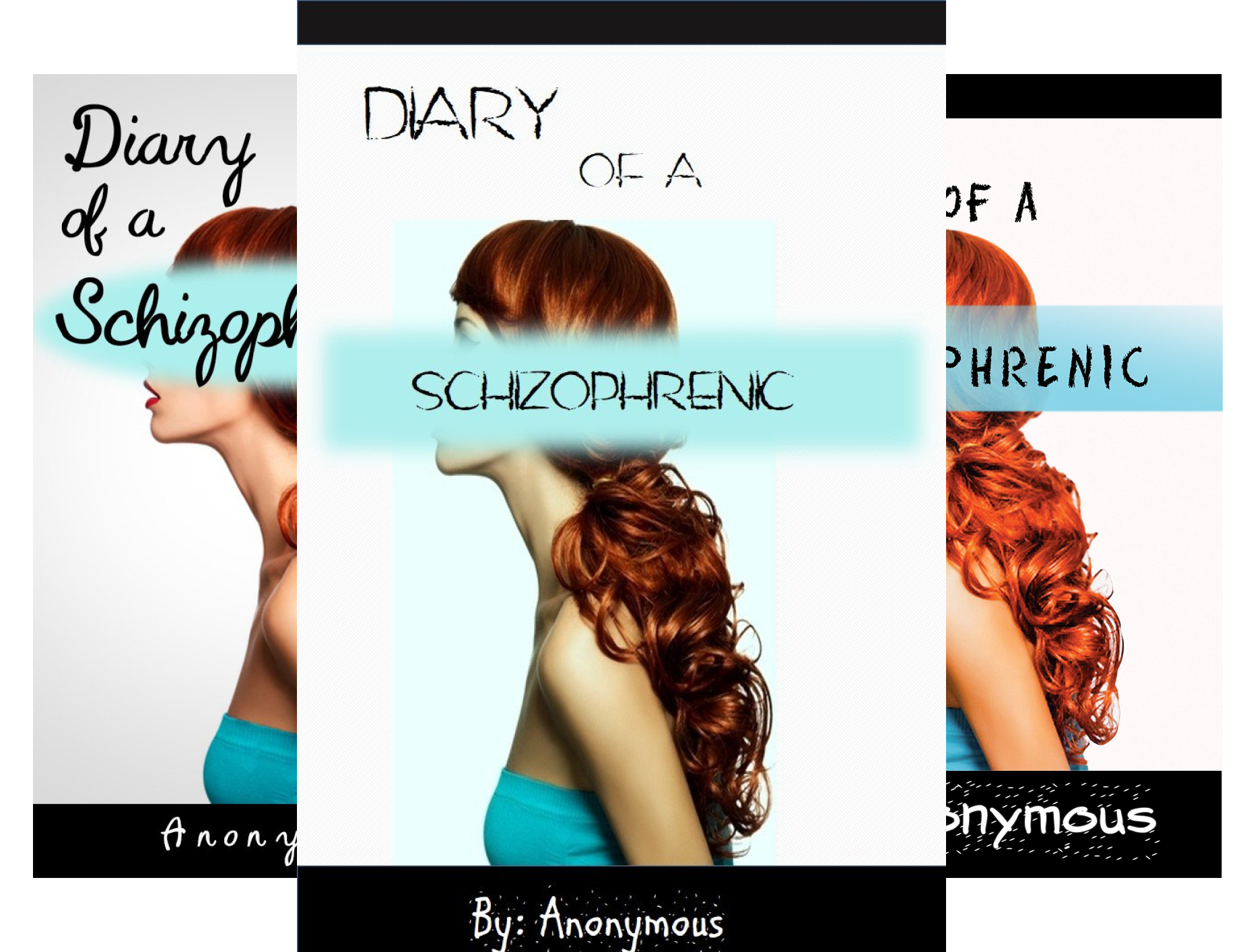Skye Park Chronicles (3 Book Series)