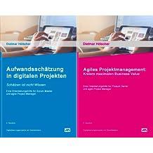 Digitalisierung (Reihe in 2 Bänden)