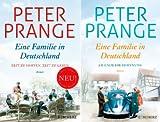 Eine Familie in Deutschland (Reihe in 2 Bänden)