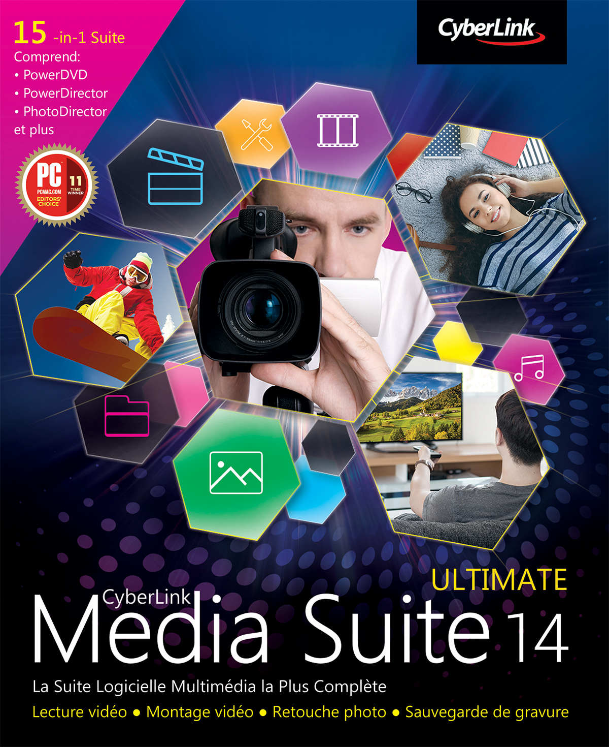 cyberlink-media-suite-14-ultimate-telechargement