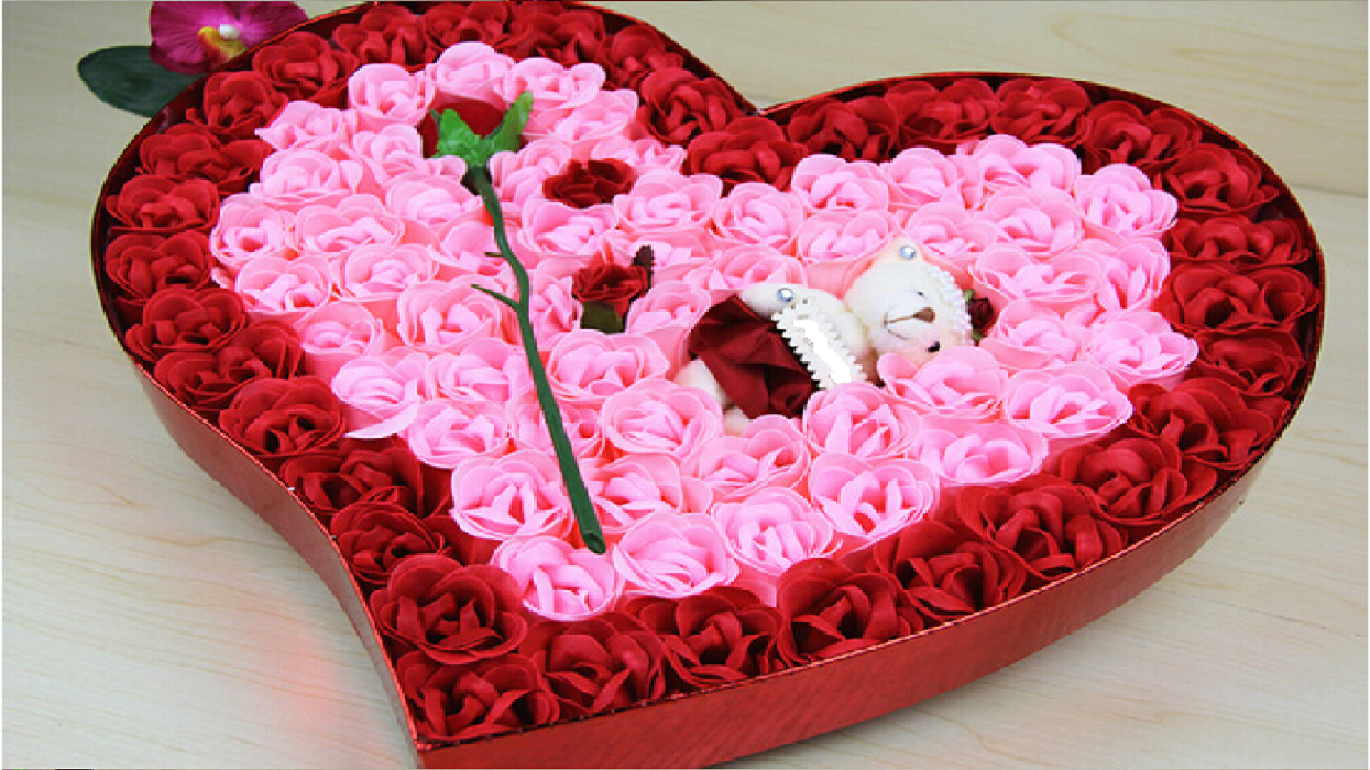 Valentines Day Flowers Amazon Appstore For Android