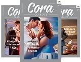 Cora Classics (Reihe in 16 Bänden)