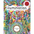 Iluminatlas (Álbumes ilustrados)