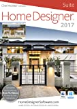 Home Designer Suite 2017 (PC) [Download]