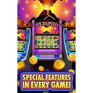 Mr moneybags slot machine for sale sapphire rooms casino