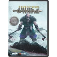 Expeditions: Viking [PC Code - Steam]