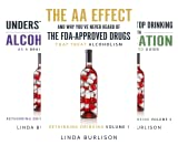 Rethinking Drinking (4 Book Series)