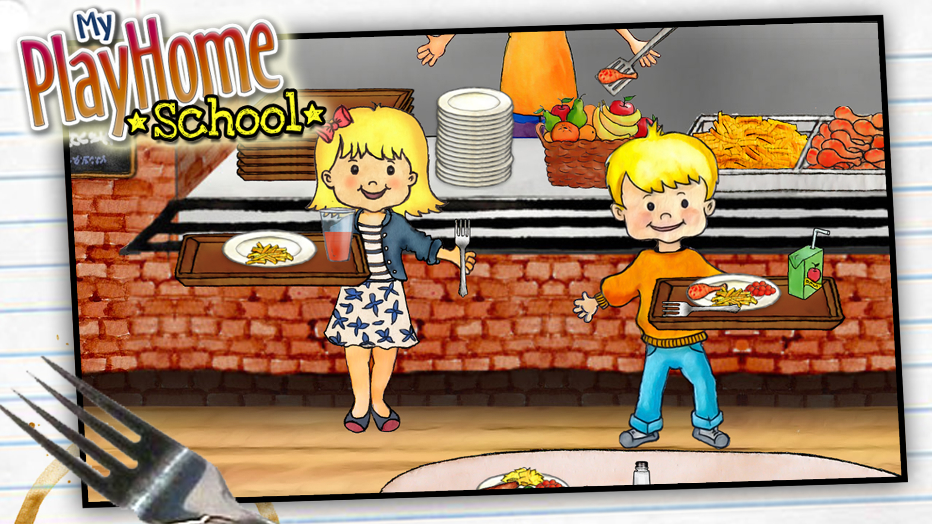 my play home stores apk