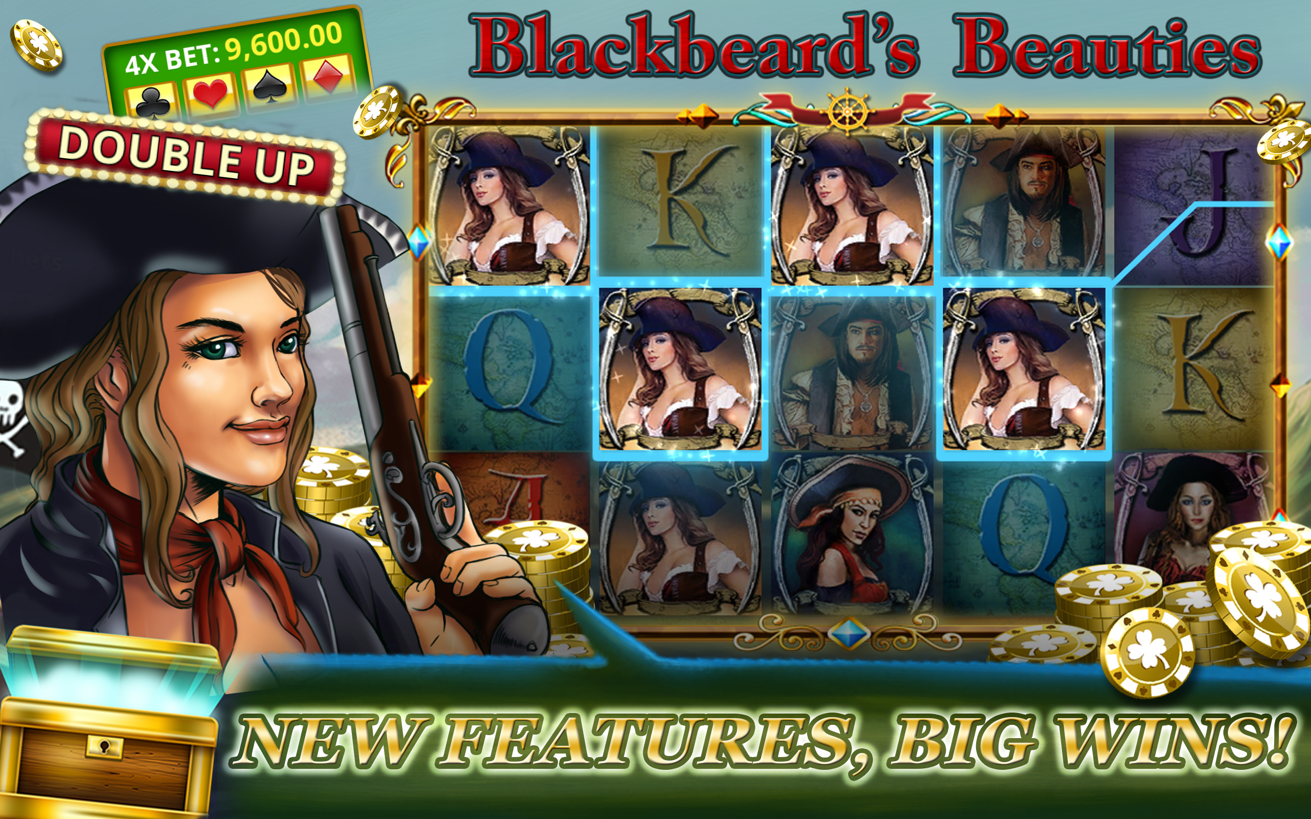 slots romance neue freie spielautomaten apps. Black Bedroom Furniture Sets. Home Design Ideas