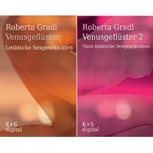 Lesbische Sexliteratur