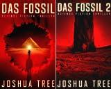 Das Fossil (Reihe in 2 Bänden)