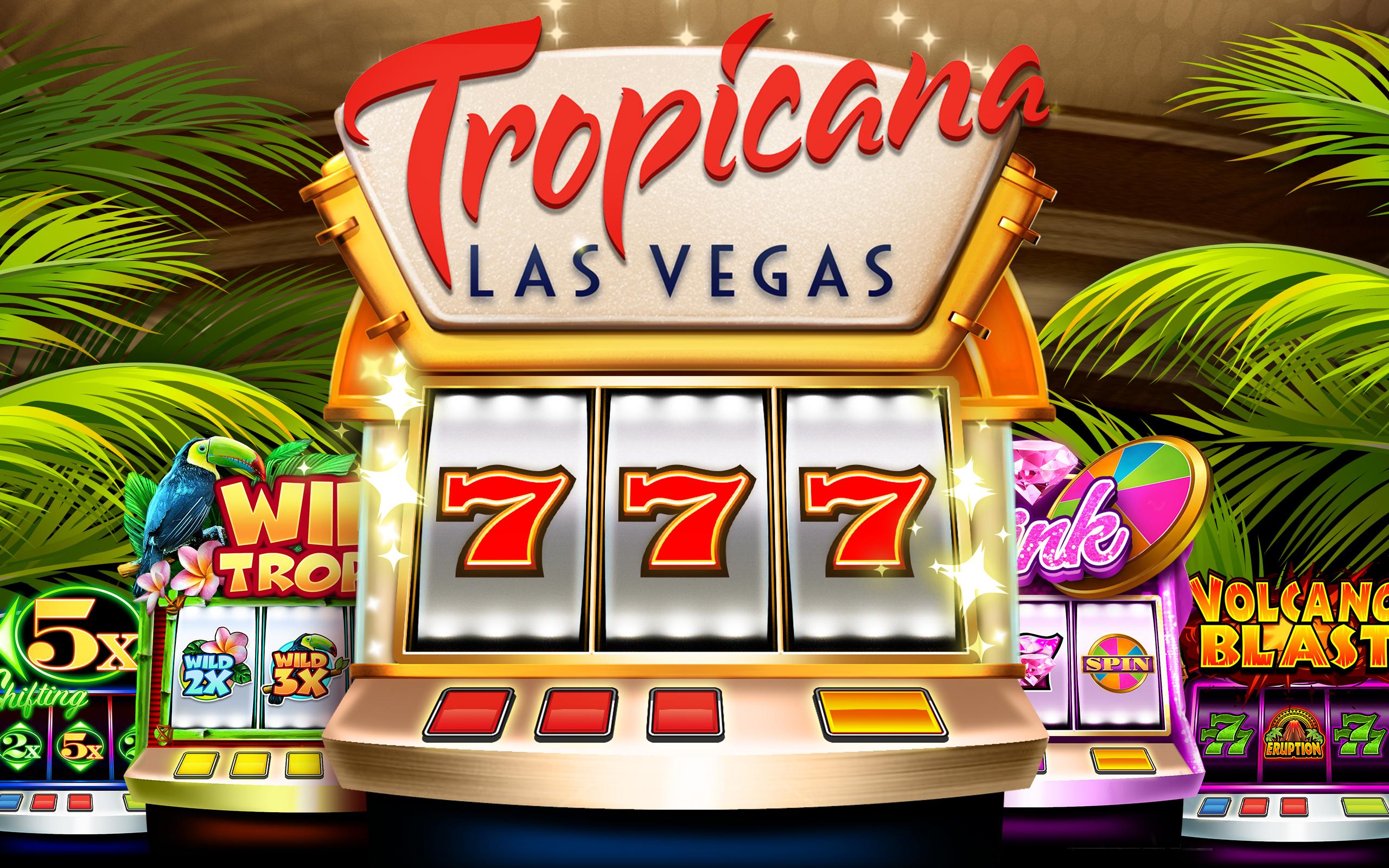 Выгодный геймплей в интернет-казино
