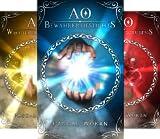AO (Reihe in 3 Bänden)