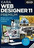 Best Adobe Animation Software - XARA Web Designer 11 Premium [Download] Review