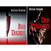 Big Daddy (Reihe in 2 Bänden)