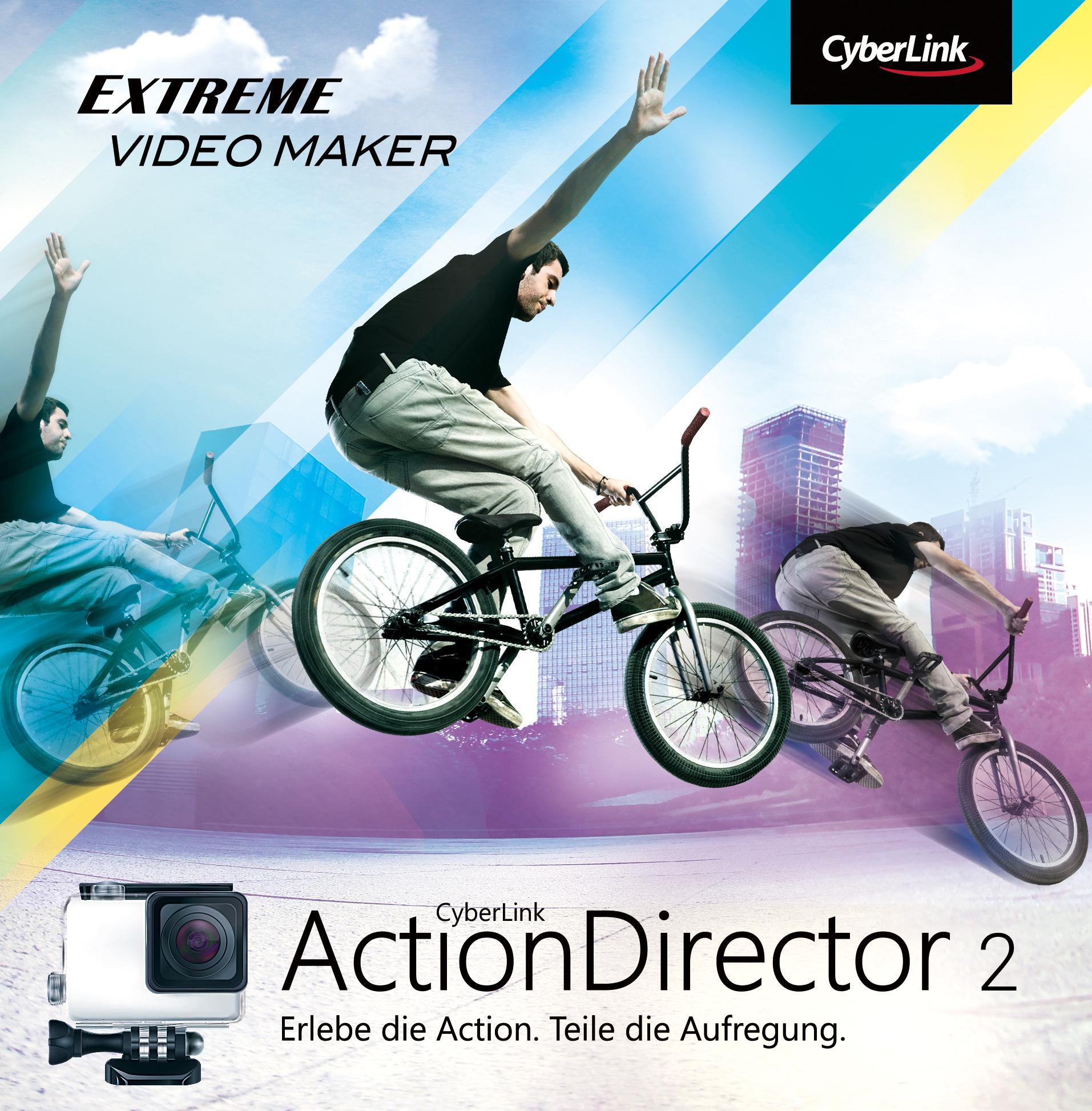 cyberlink-actiondirector-2-download