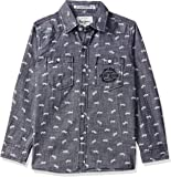Pepe Jeans Boy's Shirt