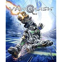 Vanquish [PC Code - Steam]