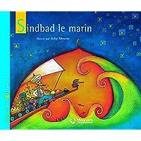 Sindbad le marin - Petits Contes et Classiques (2015)