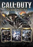 Best ACTIVISION PC Games - Call of Duty: War Chest [PC Code Review