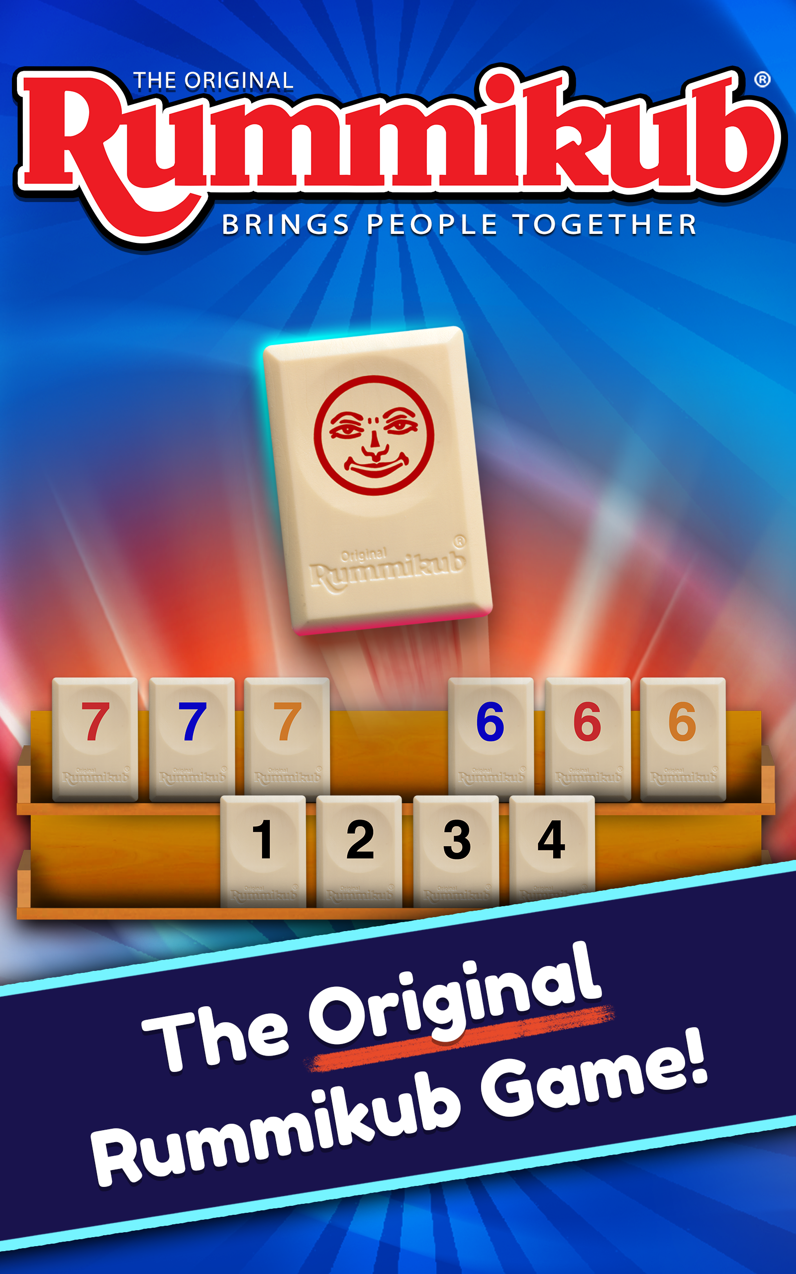 Rummikub Download Deutsch