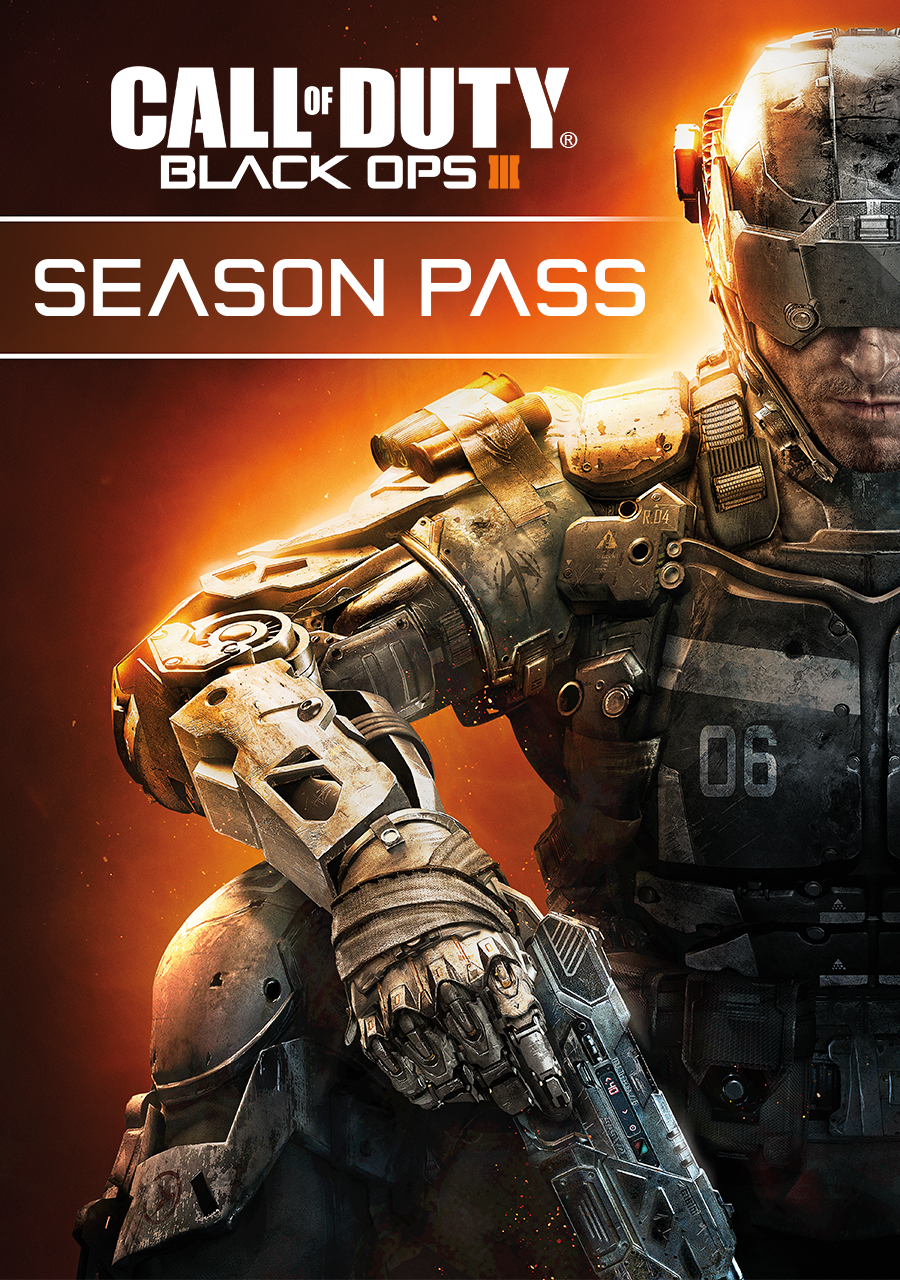 call-of-duty-black-ops-iii-season-pass-pc-code-steam