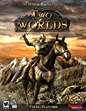 Two Worlds Lösungsbuch [PC Download]