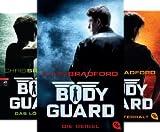 Bodyguard (Reihe in 6 Bänden)