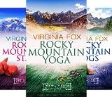 Rocky Mountain Serie (Reihe in 18 Bänden)