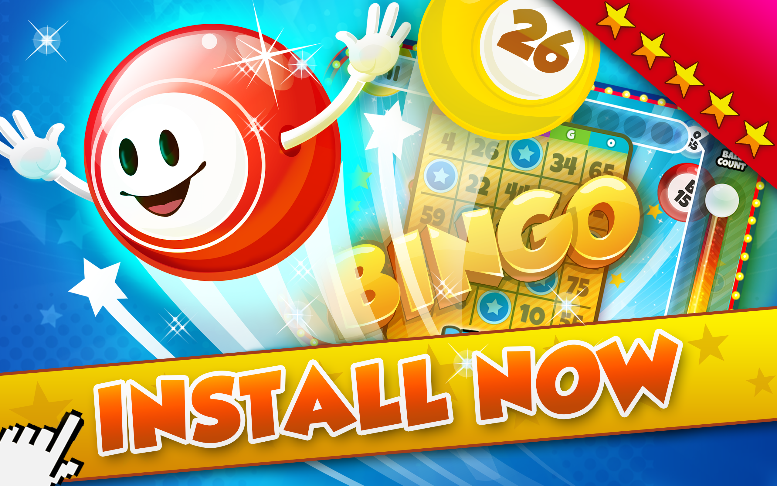 fun casino games online free