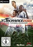 Torchance 2016 - Der Fussballmanager [PC Code - Steam]