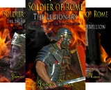 The Artorian Chronicles (6 Book Series)