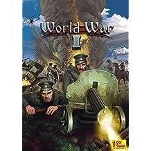 World War I [Code Jeu PC]