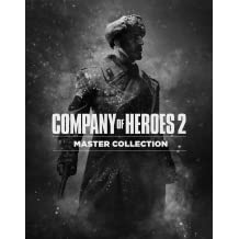 Company of Heroes 2: Master Collection [PC Code - Steam]