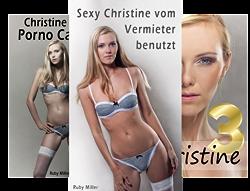 Erotische Fotos aus Ossetien