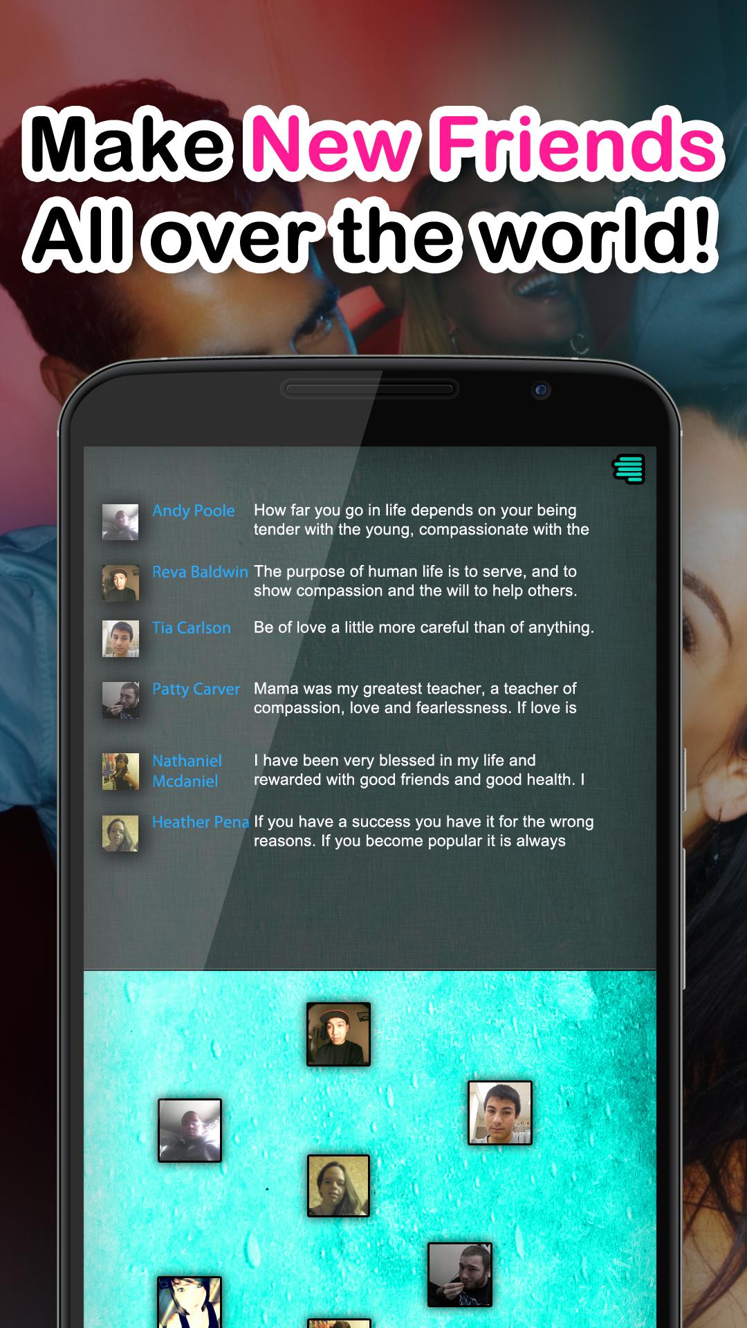 amazon com chat room