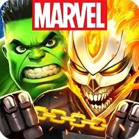 MARVEL Avengers Academy