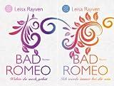 Bad Romeo (Reihe in 2 Bänden)